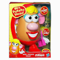 http://www.amazon.com/Mr-Potato-Head-27657-Playskool/dp/B005IBVLHW?tag=thecoupcent-20