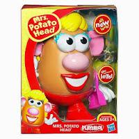 http://www.amazon.com/Mr-Potato-Head-27657-Playskool/dp/B005IBVLHW?tag=thecoupcent-20