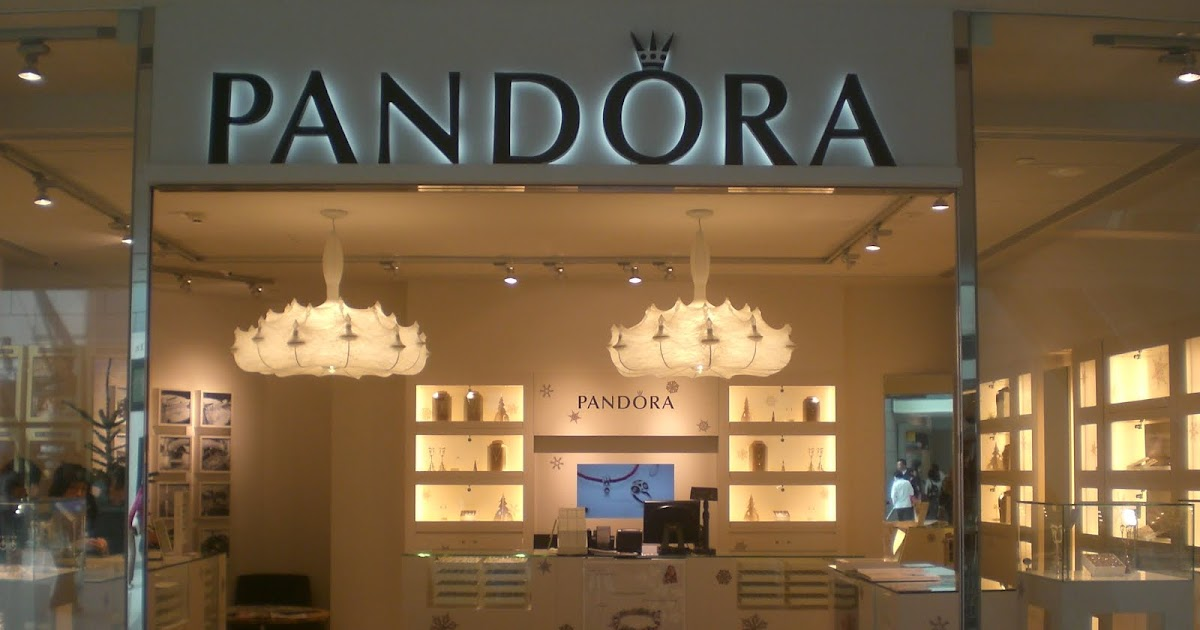 Tomorrow S News Today Atlanta Opening Soon Pandora