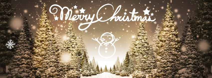 anh bia noel+%2816%29 Bộ Ảnh Bìa Giáng Sinh Cực Đẹp Cho Facebook [Full]   LeoPro.Org  ~