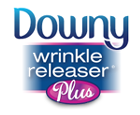downy_wrinkle_releaser_plus_logo