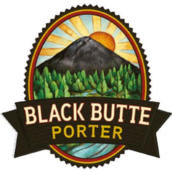 Deschutes Black Butte ( Oregon) - 5.2% ABV 30 IBU