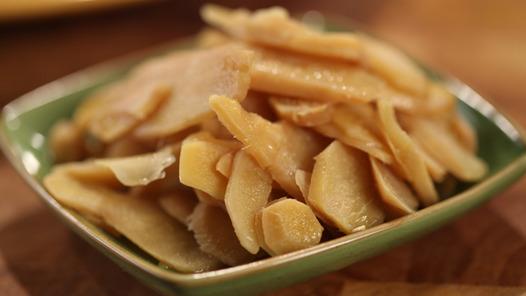 resep ramuan jahe untuk kesehatan dan kecantikan