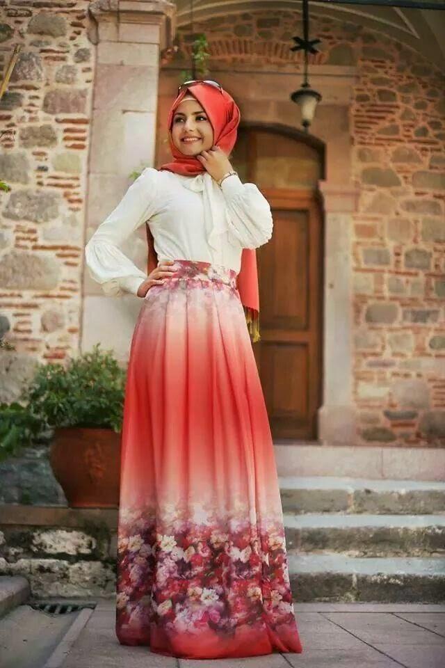 jupe-longue-pour-hijab