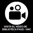 Video Biblioteca FAUD
