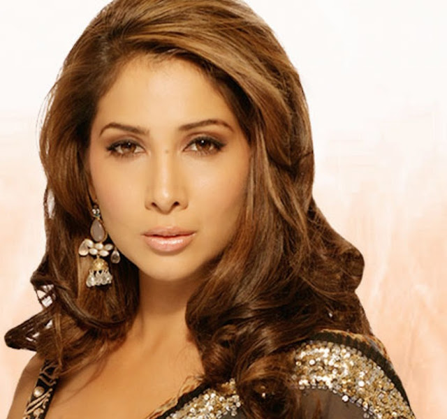 Kim Sharma HD Wallpaper