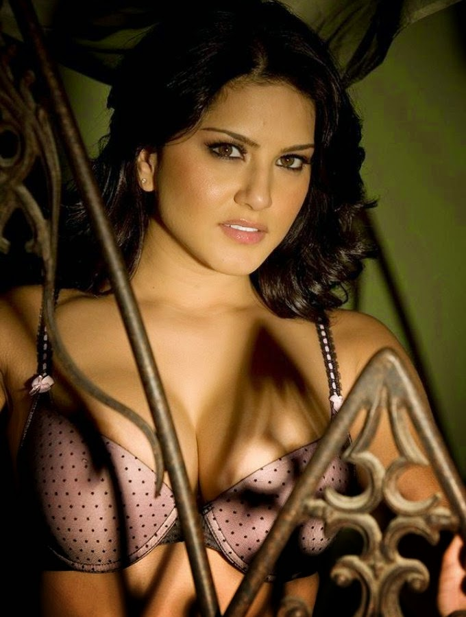 Sunny Leone Pics, HD Wallpapers
