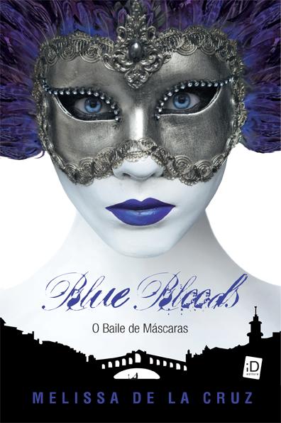 http://3.bp.blogspot.com/-fds5WXU-mEI/TVr27UOPnDI/AAAAAAAAB5A/PLZdSJRp7A4/s1600/o-baile-de-mascaras.jpg