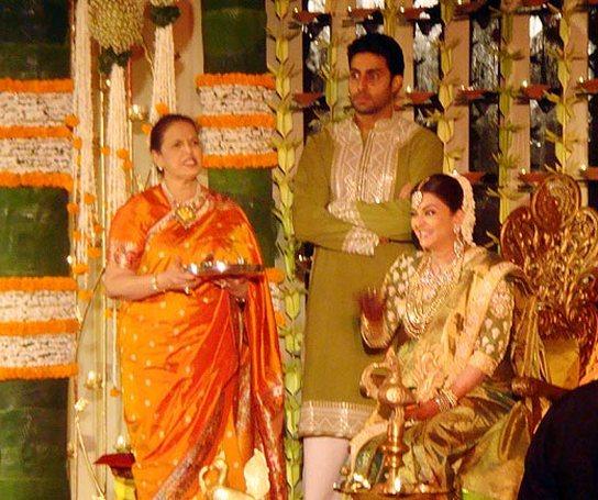 Download Song Lock Up By Karan: Aishwarya Rai Baby Shower Still Photos