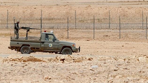 la-proxima-guerra-arabia-saudita-empieza-construir-muro-frontera-con-irak