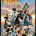[DVD-Rip]Fairy Tail the Movie: The Phoenix Priestess คนทรงวิหกเพลิง [720p][MP4][Soundtrack บรรยายไทย]
