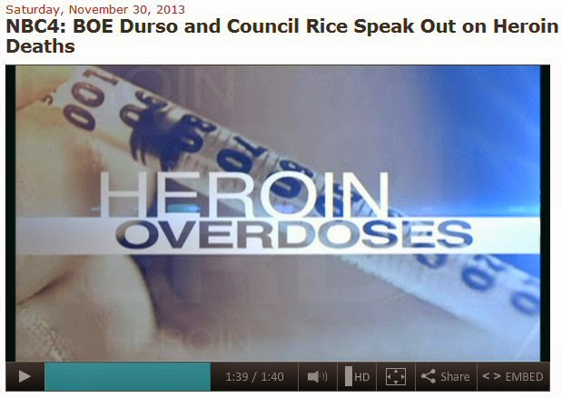 http://www.nbcwashington.com/video/#!/video/news/Montgomery-County-Parents--Officials-Act-to-Stop-Heroin-Abuse/233893841
