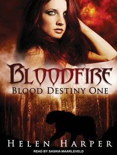 http://www.audible.com/pd/Sci-Fi-Fantasy/Bloodfire-Audiobook/B00KLK4I9I/ref=a_hp_c2b_1_2_i_pd_recs_1?ie=UTF8&pf_rd_r=1S9P0SKMVAV72BEZ0NAM&pf_rd_m=A2ZO8JX97D5MN9&pf_rd_t=101&pf_rd_i=5000&pf_rd_p=1811203762&pf_rd_s=center-2-b