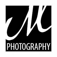 Jaakko Manninen Photography