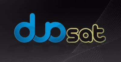 azbox - Depois da azbox liberar os hd agora é duosat que se manifesta Duosat-pantalla