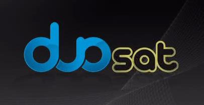 DUOSAT PRODIGY HD MM/NANO V 5.0 - ATUALIZAÇÃO 14/01/2014