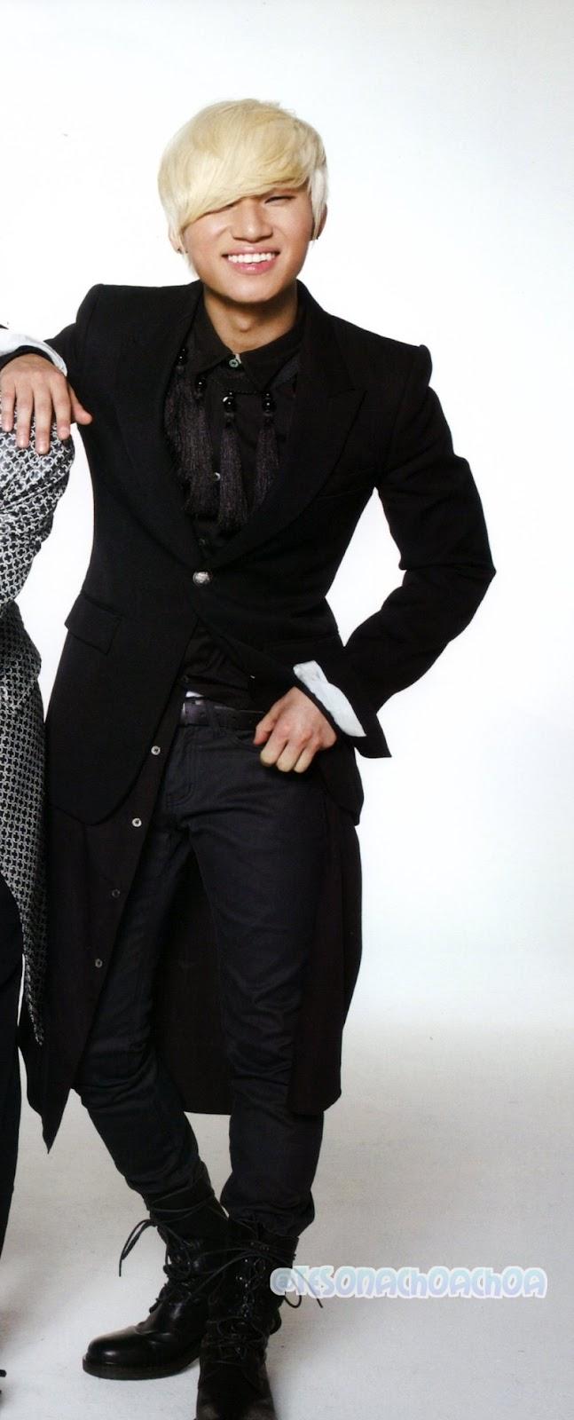 Daesung Photos Bigbangupdates+Daesung+Alive+Scans_010
