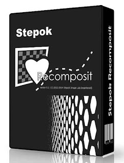 http://www.freesoftwarecrack.com/2015/08/stepok-recomposit-pro-535-with-serial.html