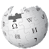 Is Wikipedia being sanctimonious about PR?