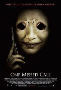 One Missed Call 2008 Tamil Dubbed Movie Watch Online