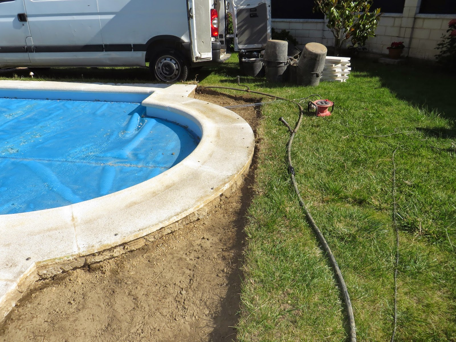 Reformasvillasolle nmultiservicios multiservicios - Presupuestos para piscinas ...