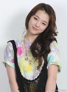 Im fans of Sulli