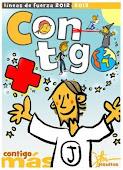 CONTIGO +
