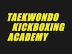 Taekwondo Kickboxing Academy Roku Channel