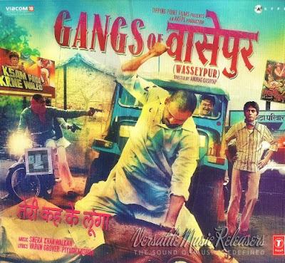 watch bollywood movie gangs of wasseypur online free