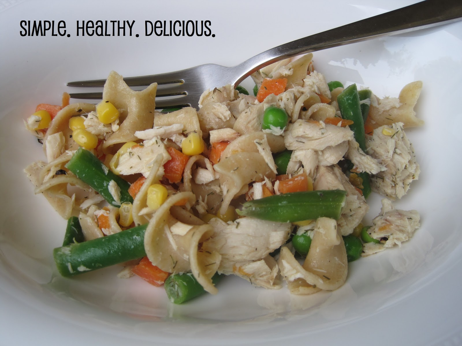 Nutrition consulting go fish for Tuna fish salad calories