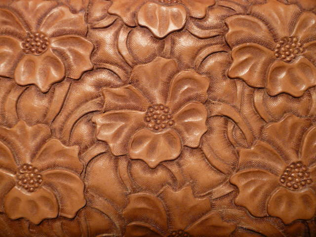 """Search results for """"free leather patterns calendar"""