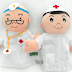 Dokter dan Perawat Dibekali Pemahaman Clinical Pathway BPJS