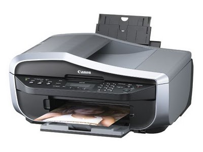 canon mp 480 series printer driver lovefrees23 s blog. Black Bedroom Furniture Sets. Home Design Ideas