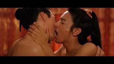 gays asiaticos gratis: