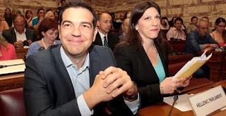 http://freshsnews.blogspot.com/2015/08/4konstadopoulou-pros-tsipra-oneidistiko-fainomeno.html