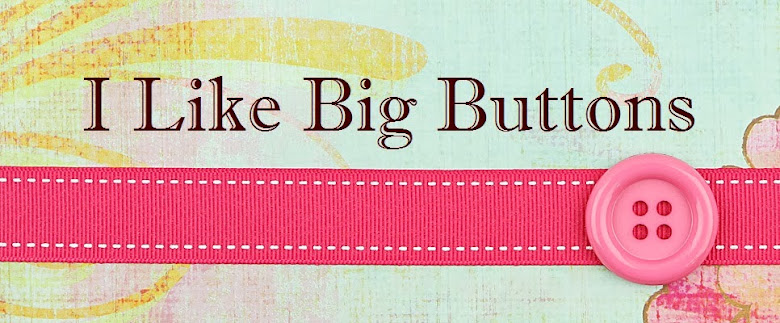 I Like Big Buttons:  Craft Supplies and More