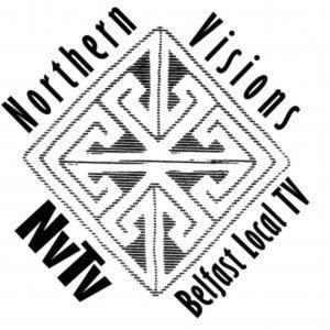Northern Visions logo