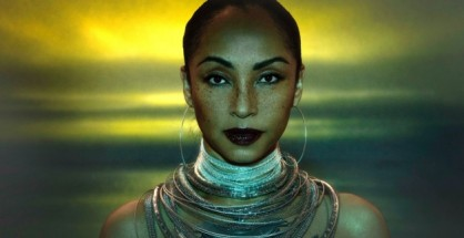Singing Sensation Sade Adu Turns 54