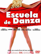 Escuela de Danza (2014) ()