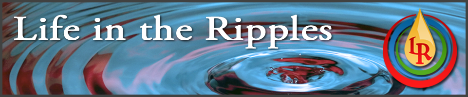 Life In The Ripples