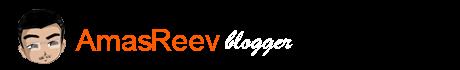AmasReev Blogger