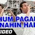 Hum Pagal Nahin Hai – Humshakals (2014) Video Song 720P HD