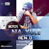 New AUDIO | Ruby - Na Yule REMIX By BEN D | Download/Listen