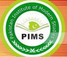 Pakistan Institute of Modern Studies (PIMS)
