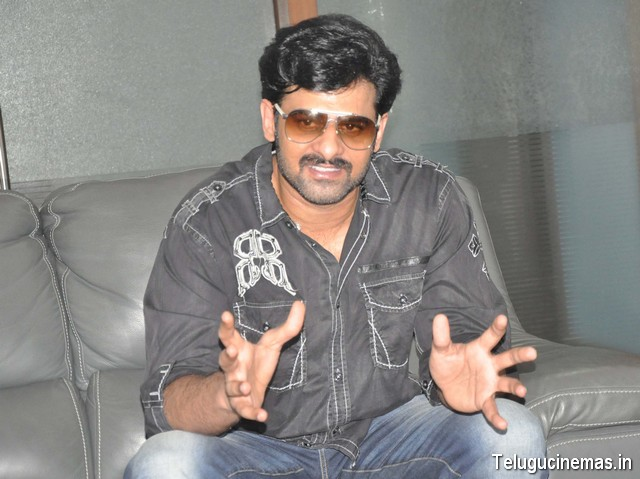 Prabhas interview about bahubali,Prabhas Special Interview about Baahubali ,Bahubali is biggest in the Country Prabhas,Prabhas Exclusive Interview, Pesonal Interview of Prabhas About Bahubali,Prabhas interview ,chitchat with Prabhas ,Prabhas Interview for Telugucinemas.in.Telugucinemas.in exclusive interview with prabhas,Prabhas about Rajamouli,Prabhas about Y.S.Sharmila,Prabhas about Baaahubali,Prabhas about Thamanna,Prabhas about Anushka,Prabhas about Sharmila ,Prabhas Telugucinemas.in,Prabhas interviews in Google .,Prabhas interview in websites ,Prabhas interview in youtube