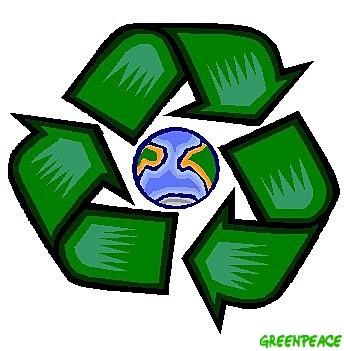 http://3.bp.blogspot.com/-feHqM3c15aA/TfDCTf1HYzI/AAAAAAAACHM/VgaA34Kag-I/s1600/reciclaje.jpg