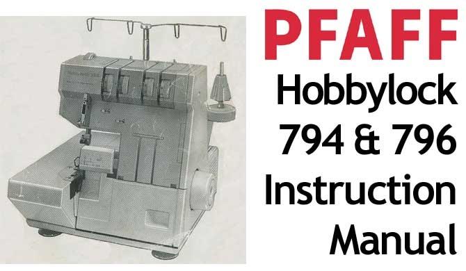 homemaker sewing machine fy2300 user manual