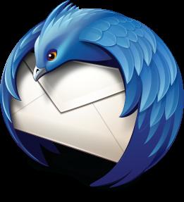 Tips Windows Cara install aplikasi email client Mozilla Thunderbird serta petunjuk penggunaan