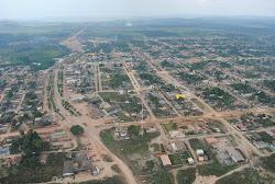 Cidade de Uruará