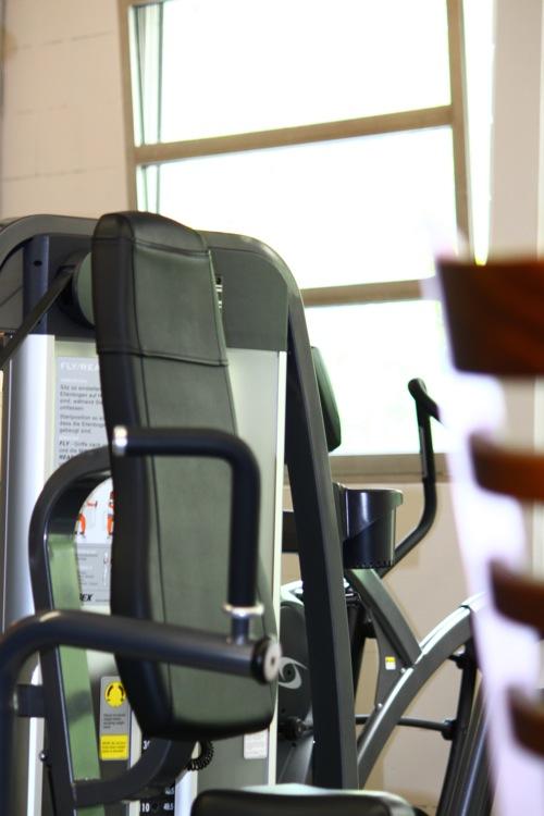 fitnessstudio friends neheim fitness mit fitnessstudio. Black Bedroom Furniture Sets. Home Design Ideas